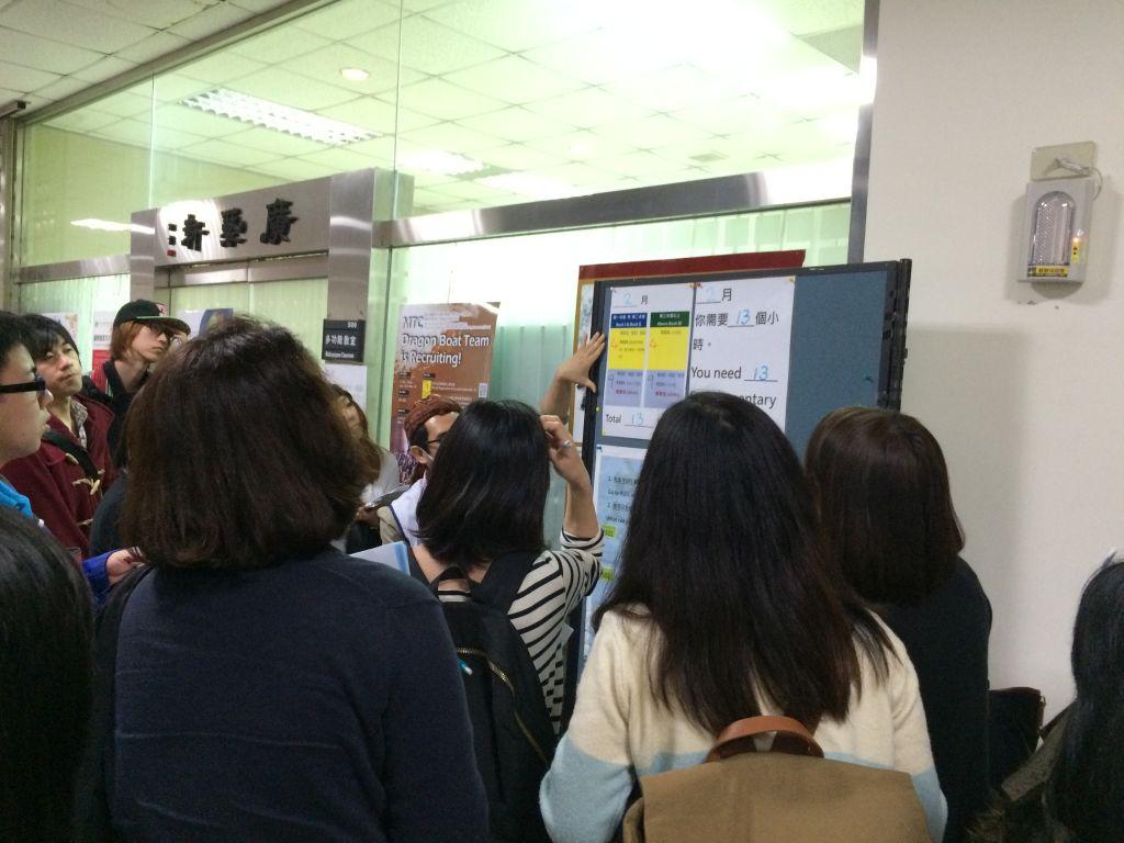 日本人によるガイドツアー