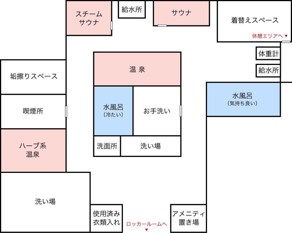 http://nakazimachica.com/wp/wp-content/uploads/2016/07/jinnianhua-sauna_02.jpg
