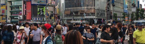 日本人男性の幻想「台湾は美女が多い」説をポジティブにぶち壊していく